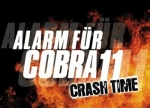 ����� Alarm for Cobra 11: Crash Time