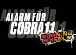 ����� Alarm for Cobra 11: Burning Wheels