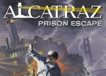 ����� Alcatraz: Prison Escape
