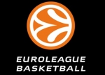 ����� Euroleague Basketball