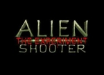 ����� Alien Shooter: The Experiment