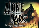 ����� Alone in the Dark: The New Nightmare