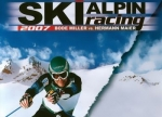 ����� Alpine Ski Racing 2007