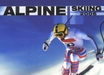 ����� Alpine Skiing 2006