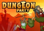 ����� Dungeon Party