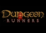 ����� Dungeon Runners