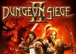 ����� Dungeon Siege 2
