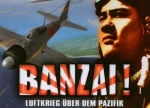����� Banzai!: for Pacific Fighters