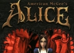 ����� American McGee's Alice