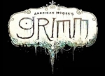 ����� American McGee's Grimm