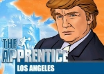 ����� Apprentice: Los Angeles, The