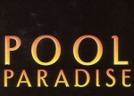 ����� Archer Maclean's Pool Paradise