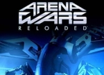 ����� Arena Wars Reloaded
