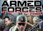 ����� Armed Forces Corp.