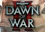 ����� Warhammer 40.000: Dawn of War II