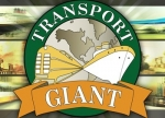 ����� Transport Giant