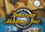����� Treasure Masters, Inc