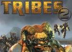 ����� Tribes 2