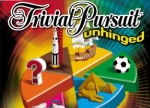 ����� Trivial Pursuit Unhinged