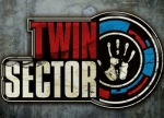 ����� Twin Sector