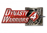 ����� Dynasty Warriors 4