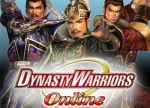 ����� Dynasty Warriors: Online