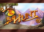 ����� Bass Pro Shops: The Hunt