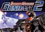 ����� Dynasty Warriors: Gundam 2