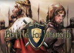 ����� Battle for Wesnoth, The