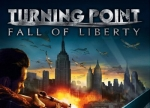 ����� Turning Point: Fall of Liberty