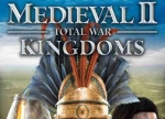 ����� Medieval II: Total War - Kingdoms