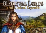 ����� Medieval Lords: Build, Defend, Expand