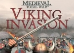����� Medieval: Total War - Viking Invasion
