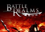 ����� Battle Realms