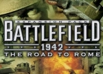 ����� Battlefield 1942: The Road to Rome