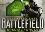 ����� Battlefield 2: Special Forces