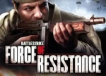 ����� Battlestrike: Force of Resistance