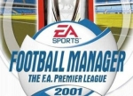 ����� F.A. Premier League Football Manager 2001