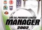 ����� F.A. Premier League Football Manager 2002