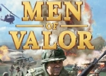 ����� Men of Valor