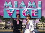 ����� Miami Vice: The Game