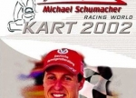 ����� Michael Schumacher Racing World Kart 2002