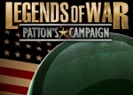����� Legends of War: Patton's Campaign