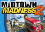 ����� Midtown Madness 2