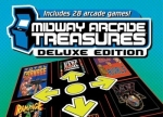 ����� Midway Arcade Treasures: Deluxe Edition
