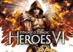 ����� Might & Magic: Heroes 6