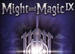����� Might and Magic 9