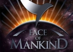 ����� Face of Mankind: Rebirth
