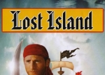 ����� Missing on Lost Island