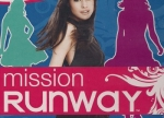 ����� Mission Runway